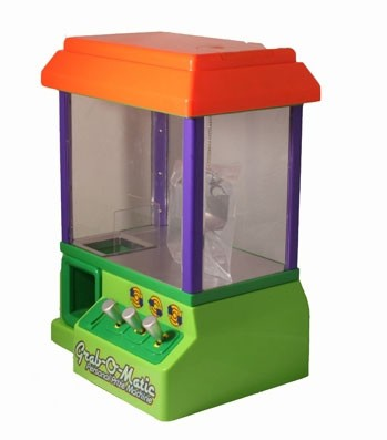 Три желания автомат игровой