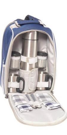 Рюкзак для пикника HB2-203