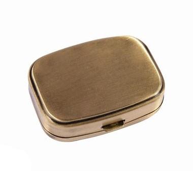 Пепельница карманная 382843AB