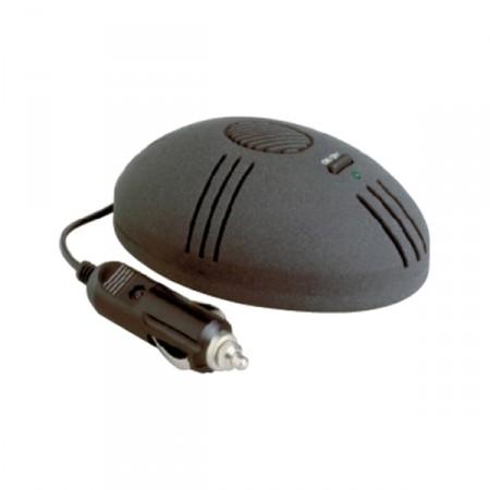 Автомобильный ионизатор воздуха ZENET XJ-800