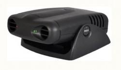Очиститель ионизатор воздуха ZENET XJ-801