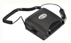 Автомобильный очиститель-ионизатор воздуха Супер-Плюс Ион Авто