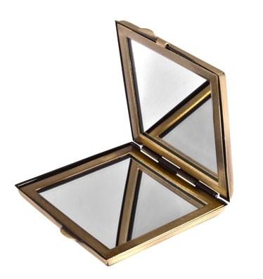Зеркало косметическое 426267AB