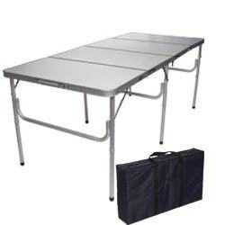 Раскладной стол TA483