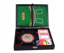 Игровой набор 05001