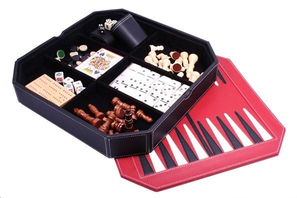 Игровой набор CHTO6002