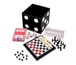 """Игровой набор """"Куб"""""""