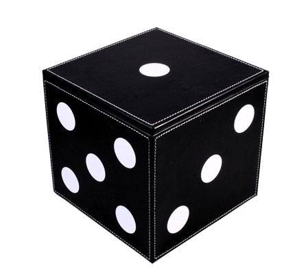 """Игровой набор """"Куб"""" (16104)"""