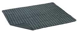 Коврик для пикника НВ9-034