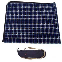 Коврик для пикника НВ9-029