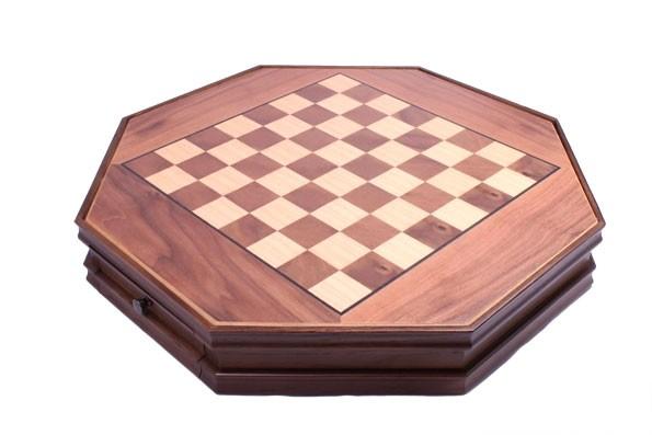Шахматы CS29