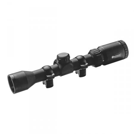 Прицел оптический Bresser TrueView 1.5-4.5x32 (Duplex) 914925
