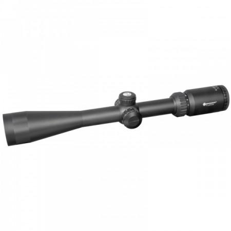 Прицел оптический Bresser TrueView IR Dot 3-9x40 914482