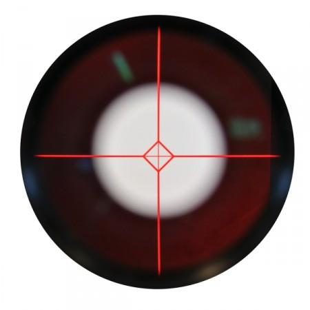Прицел оптический Bresser TrueView IR Dot 4x32 914924