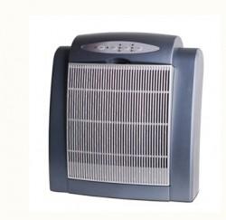 Очиститель ионизатор воздуха AirComfort XJ-2800