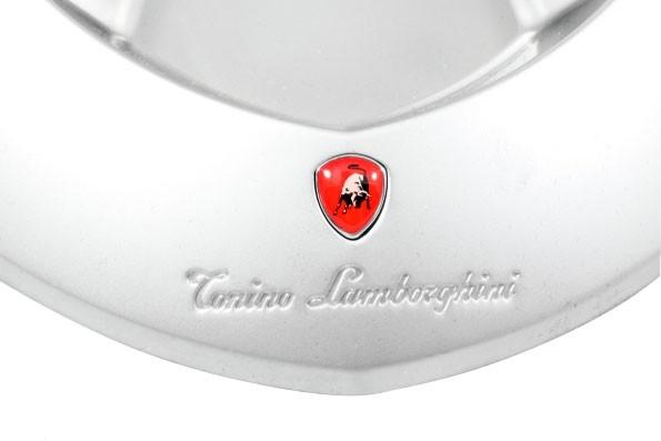 Пепельница настольная Tonino Lamborghini ADRIA