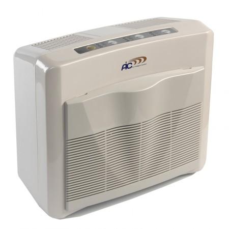 Очиститель ионизатор воздуха AIC XJ-3000С