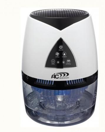 Увлажнитель очиститель воздуха AIC XJ-277