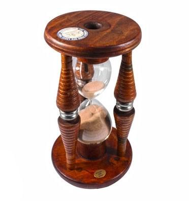 Песочные часы 4326