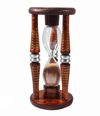 Песочные часы 4707