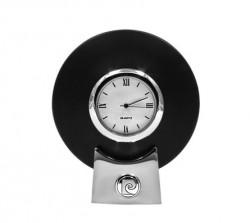 Настольные часы Pierre Cardin PR2212/1