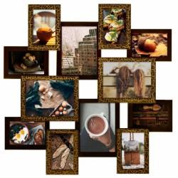 "Руноко ""Путешествие"" Шоколад на 12 фото"