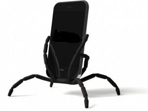 Подставка для iPhone Spider Dock