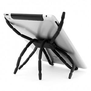 Подставка для iPad Spider Dock