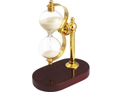 Часы песочные Зеро