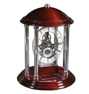 Часы Его превосходство