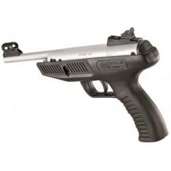 Пневматический пистолет MAGTECH 350 кал. 4.5 мм synthetic blue 10000693