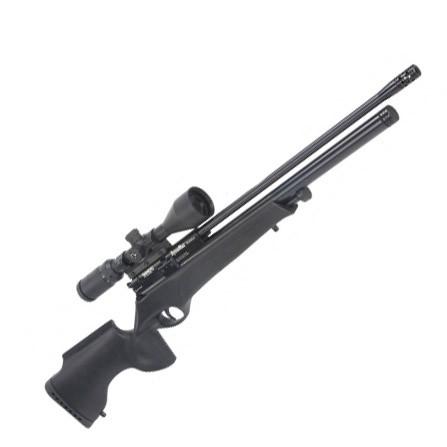 Пневматическая винтовка Gamo Dynamax PCP 023