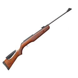 Пневматическая винтовка Gamo Hunter DX 61100565