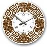 Купить часы настенные оригинальные интернет магазин