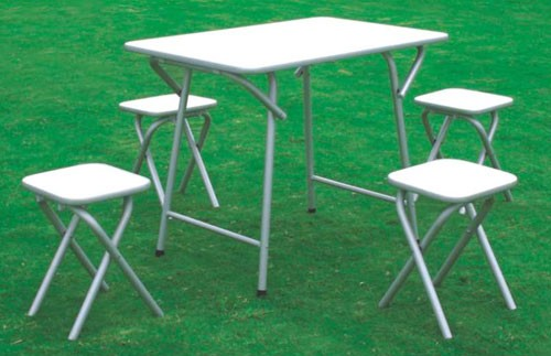 Мебель для пикника TE043AA