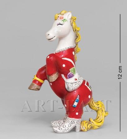"""Фигурка """"Лошадь """"Шопоголик"""" (Pavone)"""