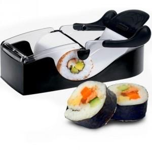 Форма для приготовления суши Perfect Roll Sushi