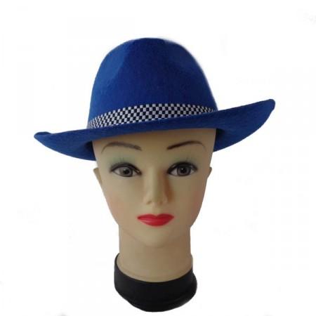Шляпа Мужская цветная