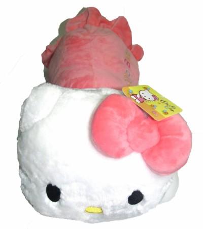 """Мягкая игрушка-подушка """"Hello Kitty"""""""