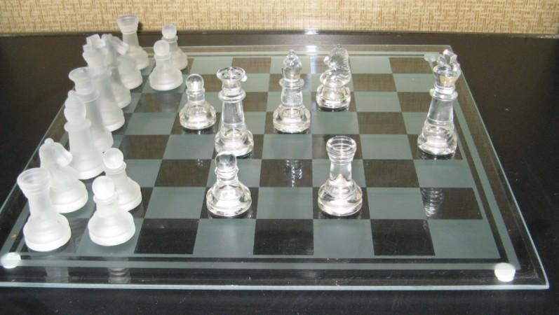 Игровой набор 3 в 1