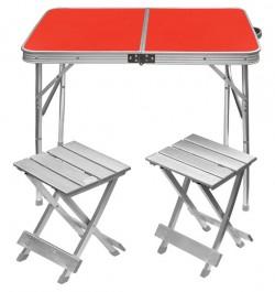 Стол для пикника TE-021 AS