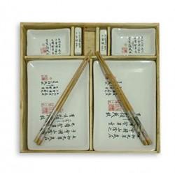 Набор для суши B149-1