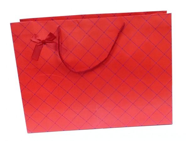 Подарочный пакет  0700009