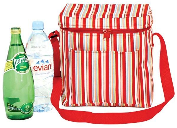 Изотермическая сумка-холодильник TE-3010SX
