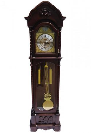 Напольные часы 9928