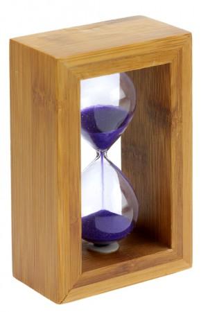 Деревяные песочные часы  PZ-133