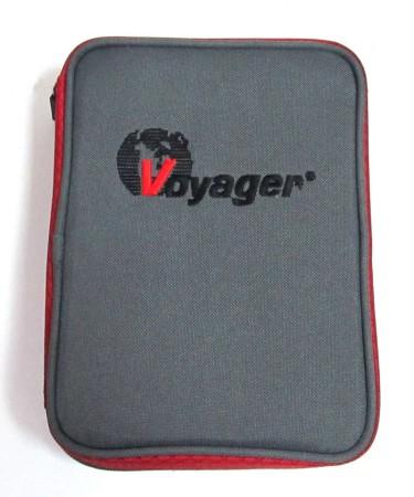 Папка для снастей Voyager 630-022110