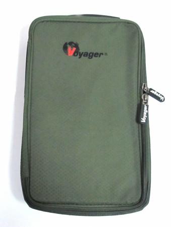 Рыбацкая сумка Voyager 650-034564