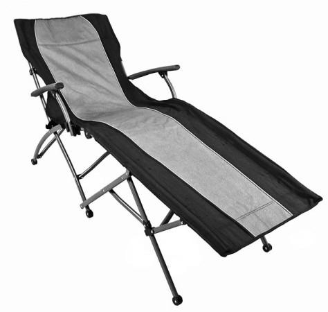 Кресло шезлонг TE-21 SD-140