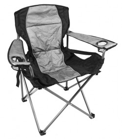 Кресло портативное ТЕ-17 SD-140  ЕП